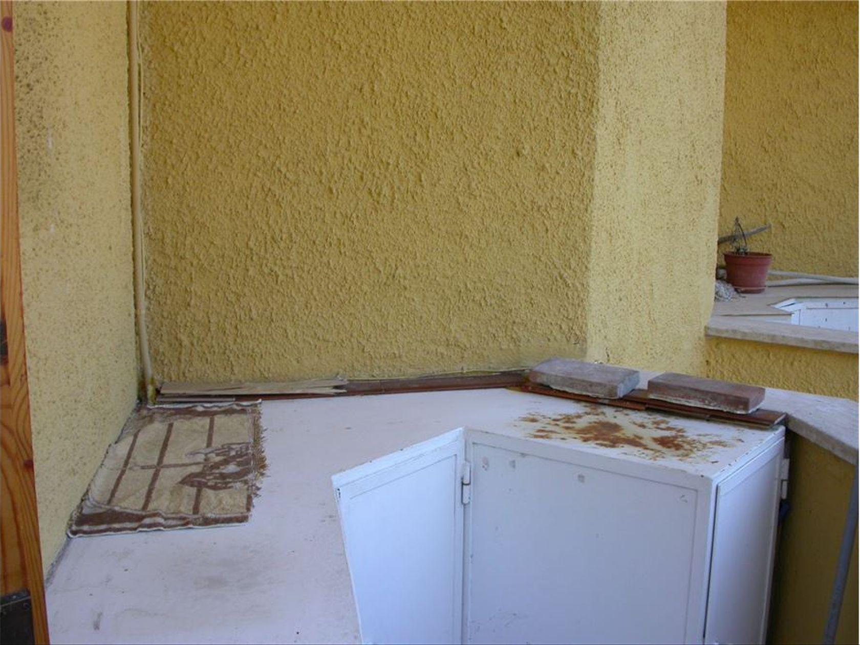 Appartamento Alfedena, AQ Vendita - Foto 10