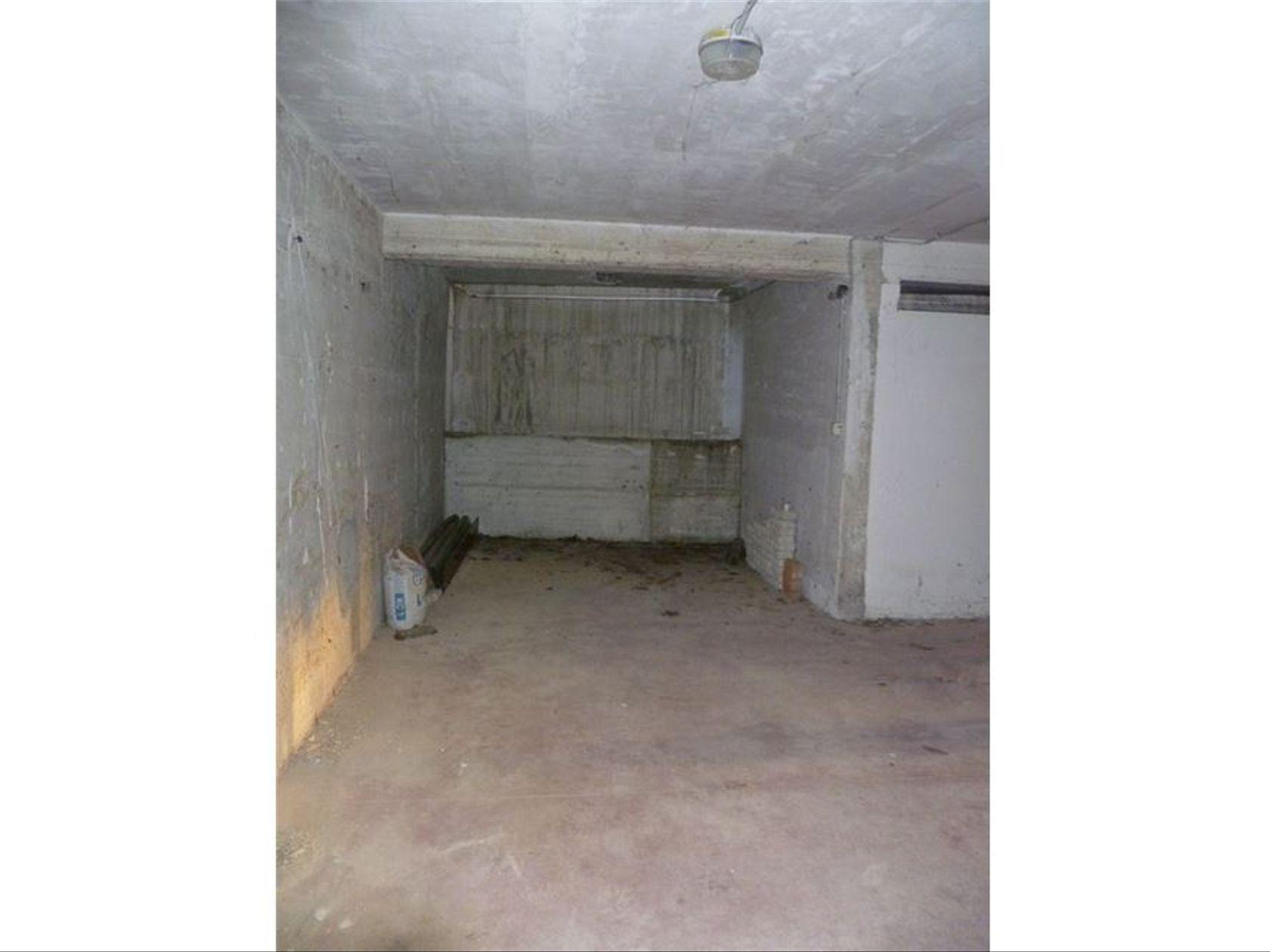 Garage/Box Lanciano, CH Vendita - Foto 4
