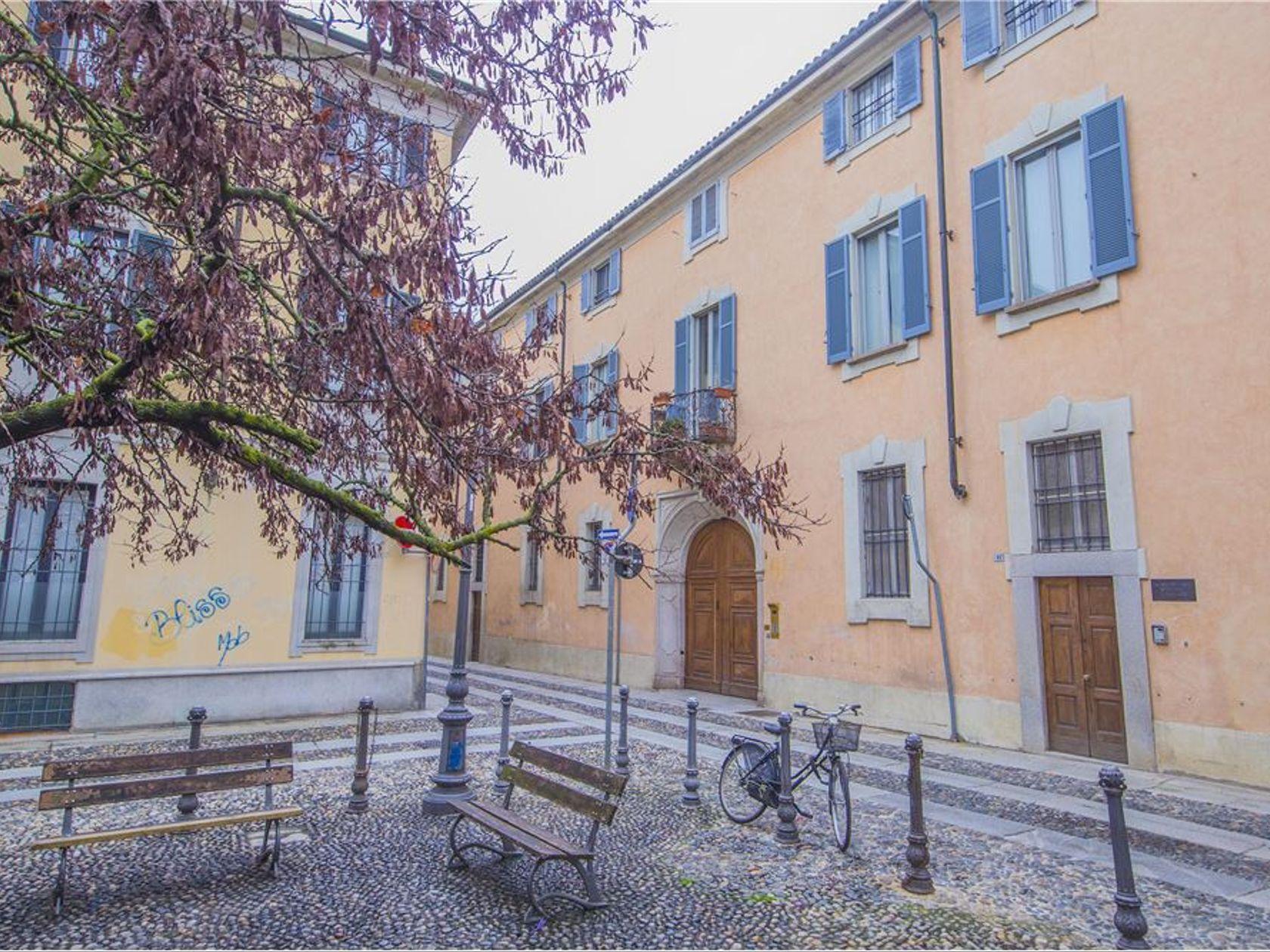 Attico/Mansarda Centro, Novara, NO Vendita - Foto 44