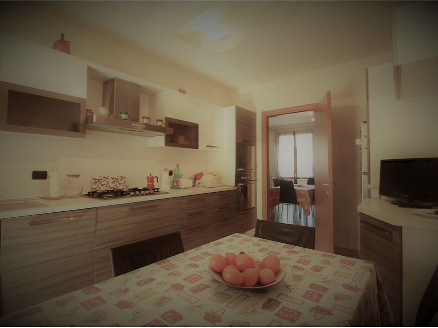 Appartamento Parabiago, MI Vendita - Foto 4