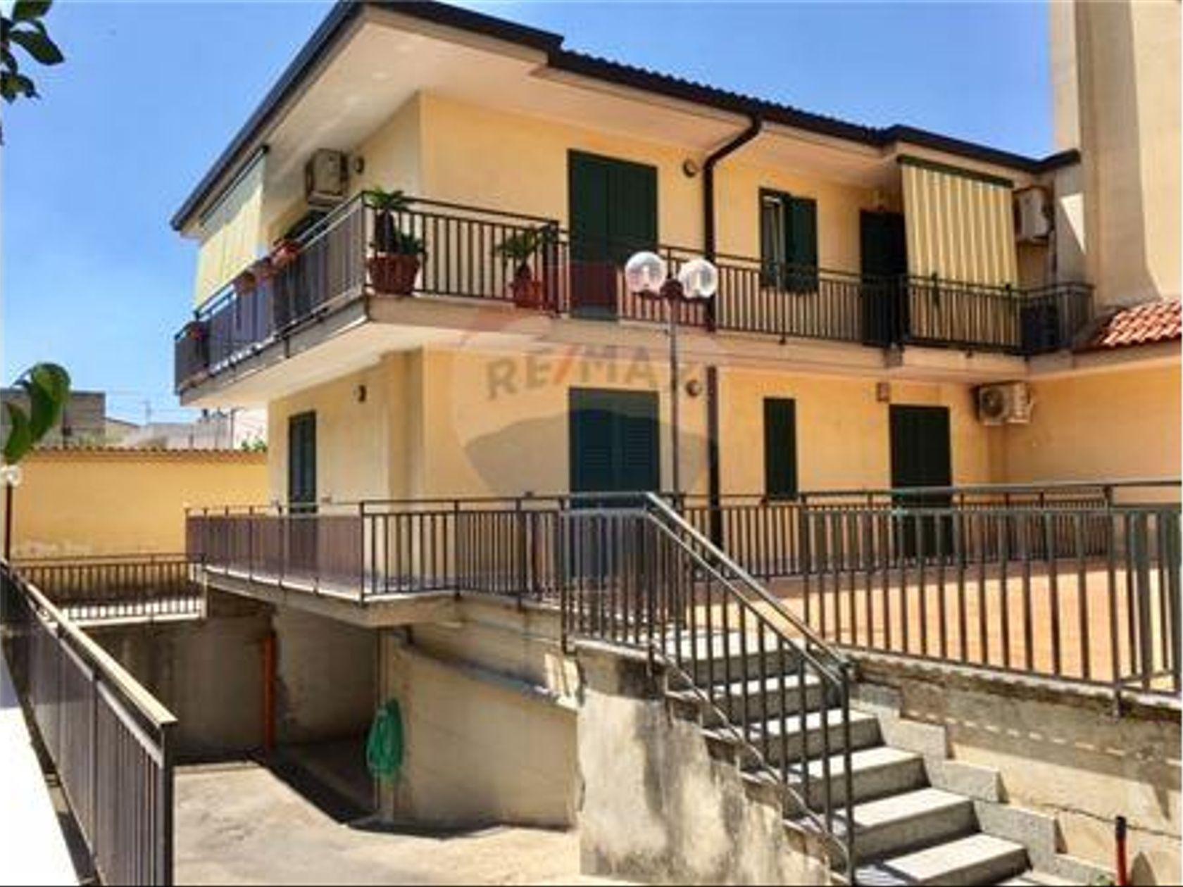 Appartamento Casaluce, CE Vendita - Foto 19