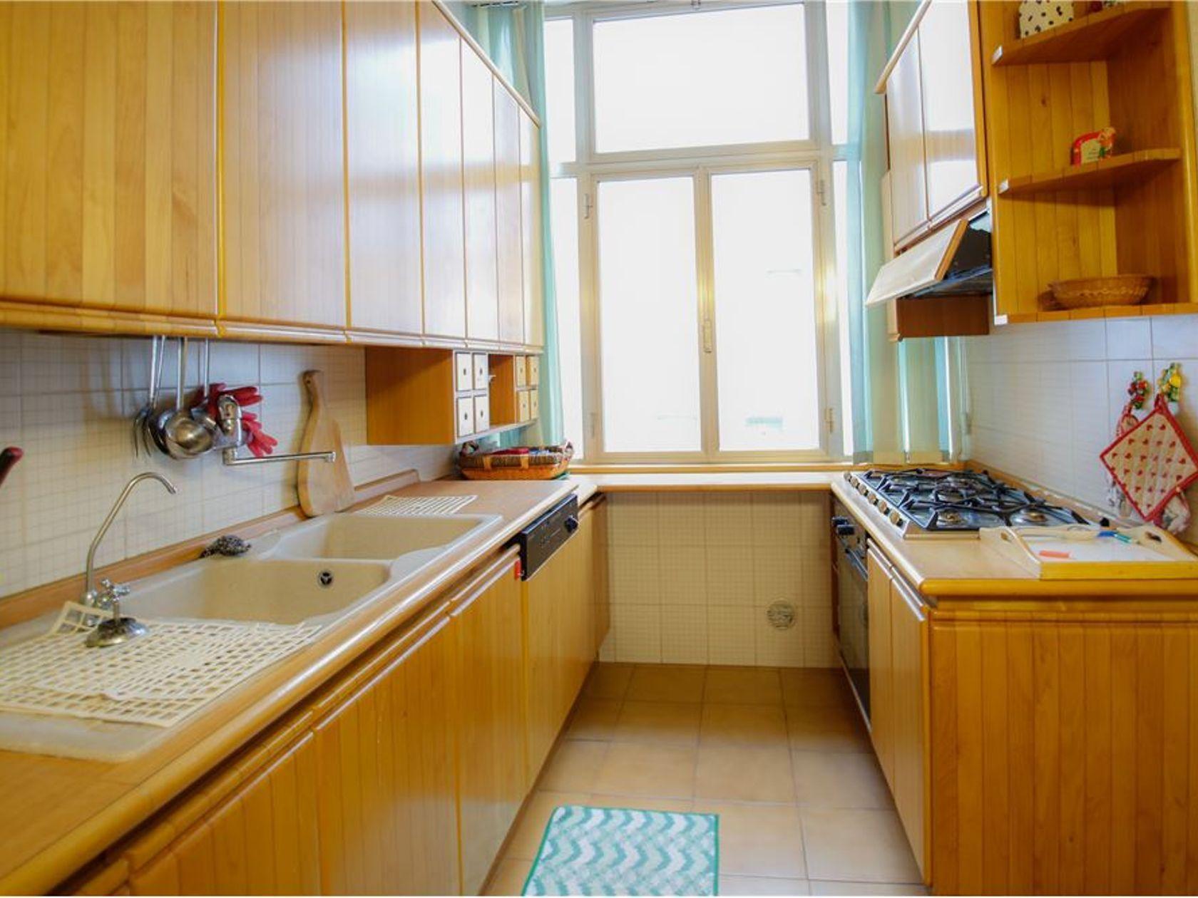Appartamento Borgo Marfisi, Chieti, CH Vendita - Foto 7
