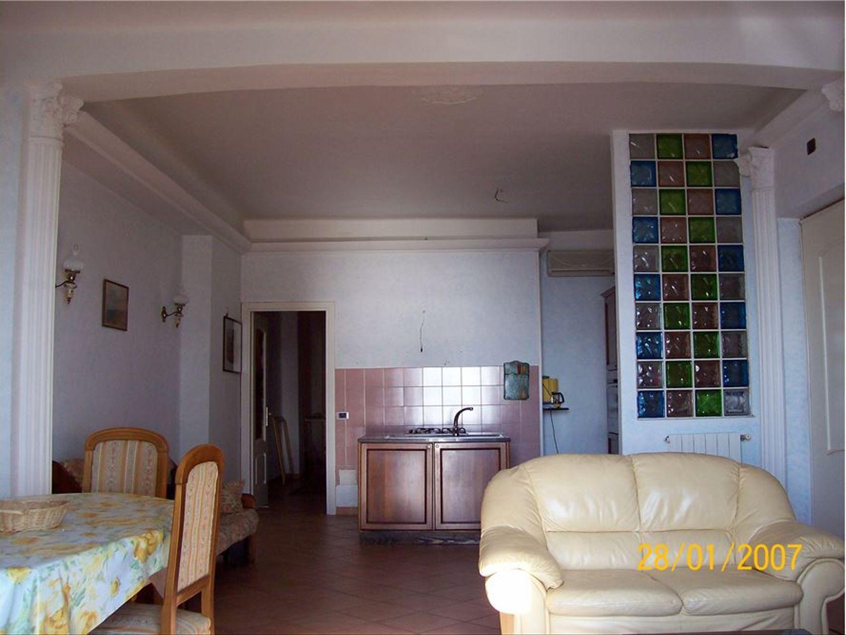 Appartamento Anzio-porto Riviere, Anzio, RM Vendita - Foto 2