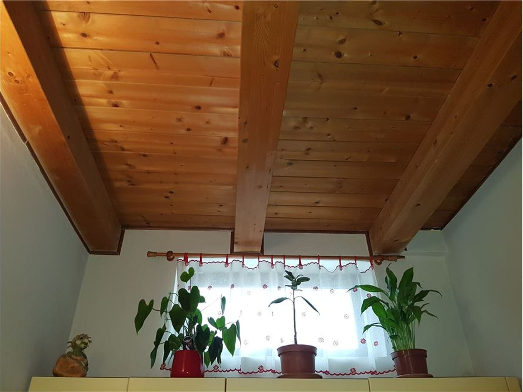 Appartamento Cisliano, MI Vendita - Foto 6