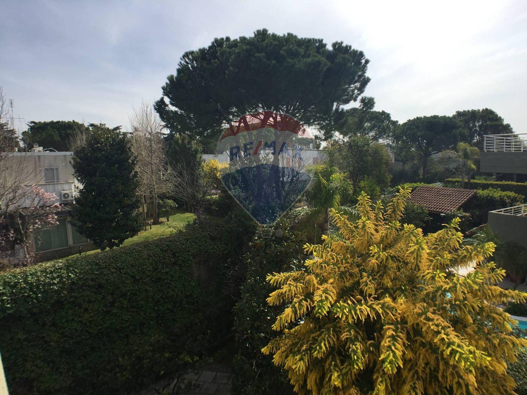 Villa singola Picone, Bari, BA Vendita - Foto 7