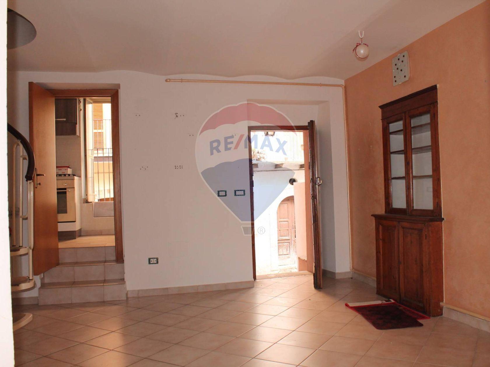 Casa Semindipendente Bomba, CH Vendita - Foto 4