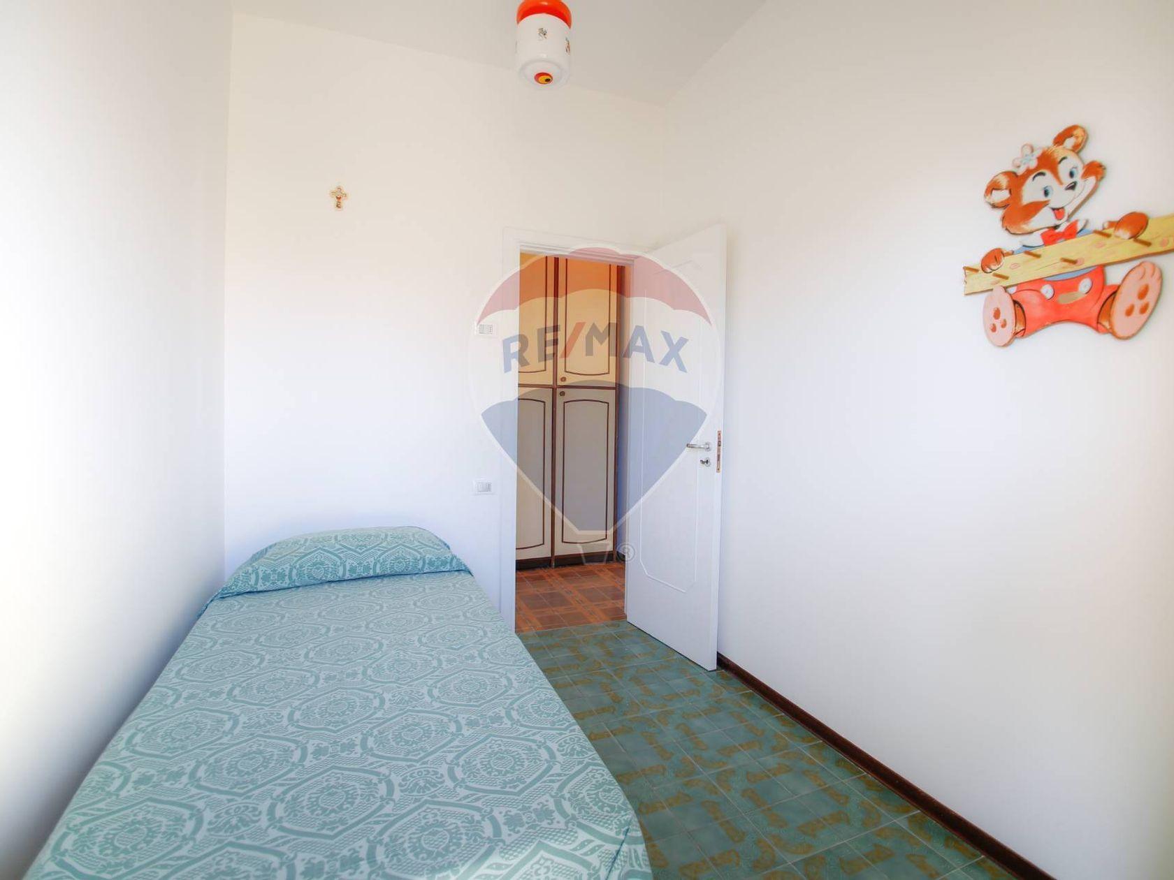 Appartamento Espansione Nord, Francavilla al Mare, CH Vendita - Foto 11