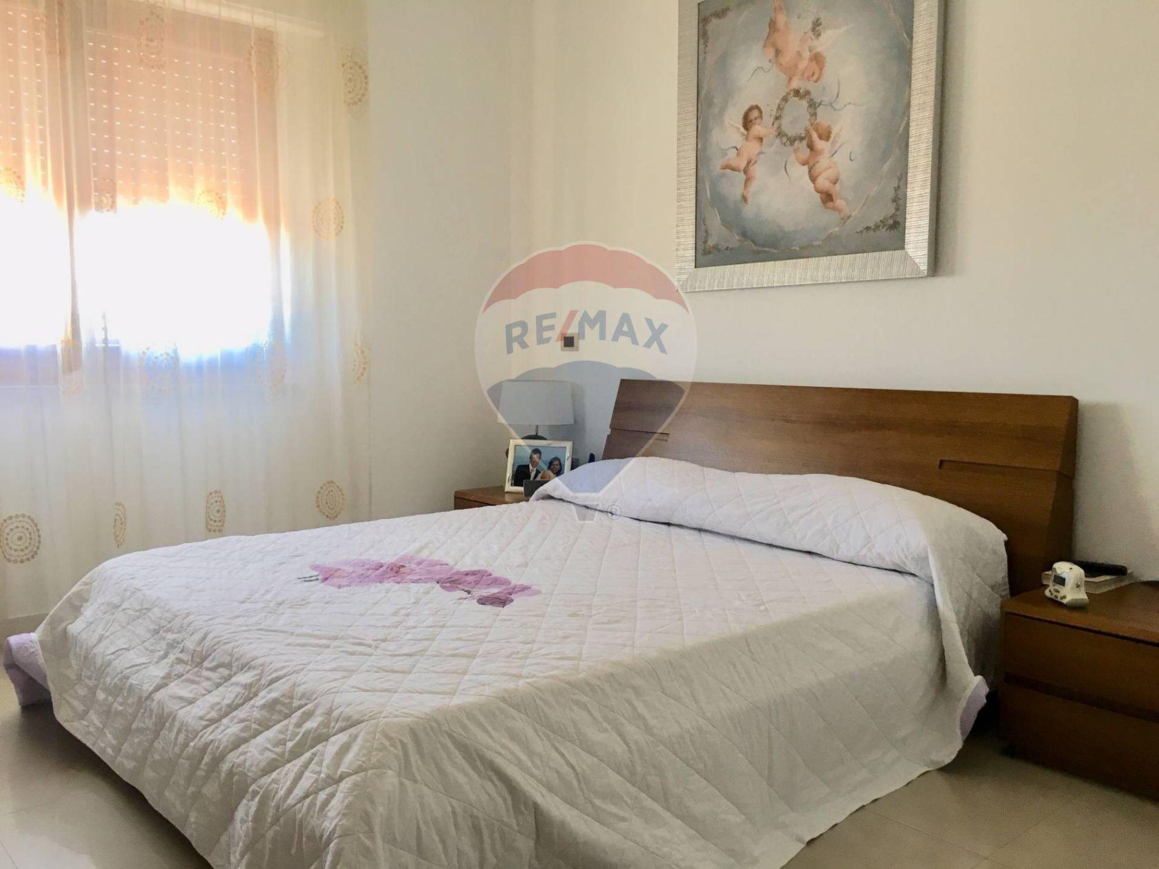 Appartamento Aversa, CE Vendita - Foto 15