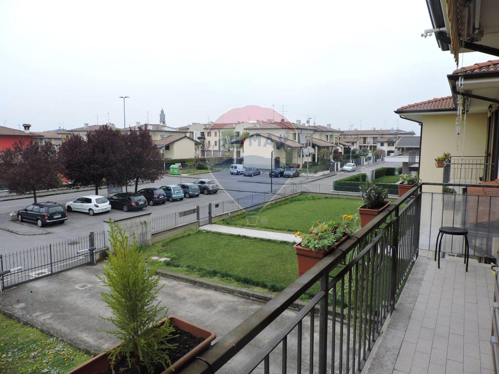Appartamento Mairano, BS Vendita - Foto 25