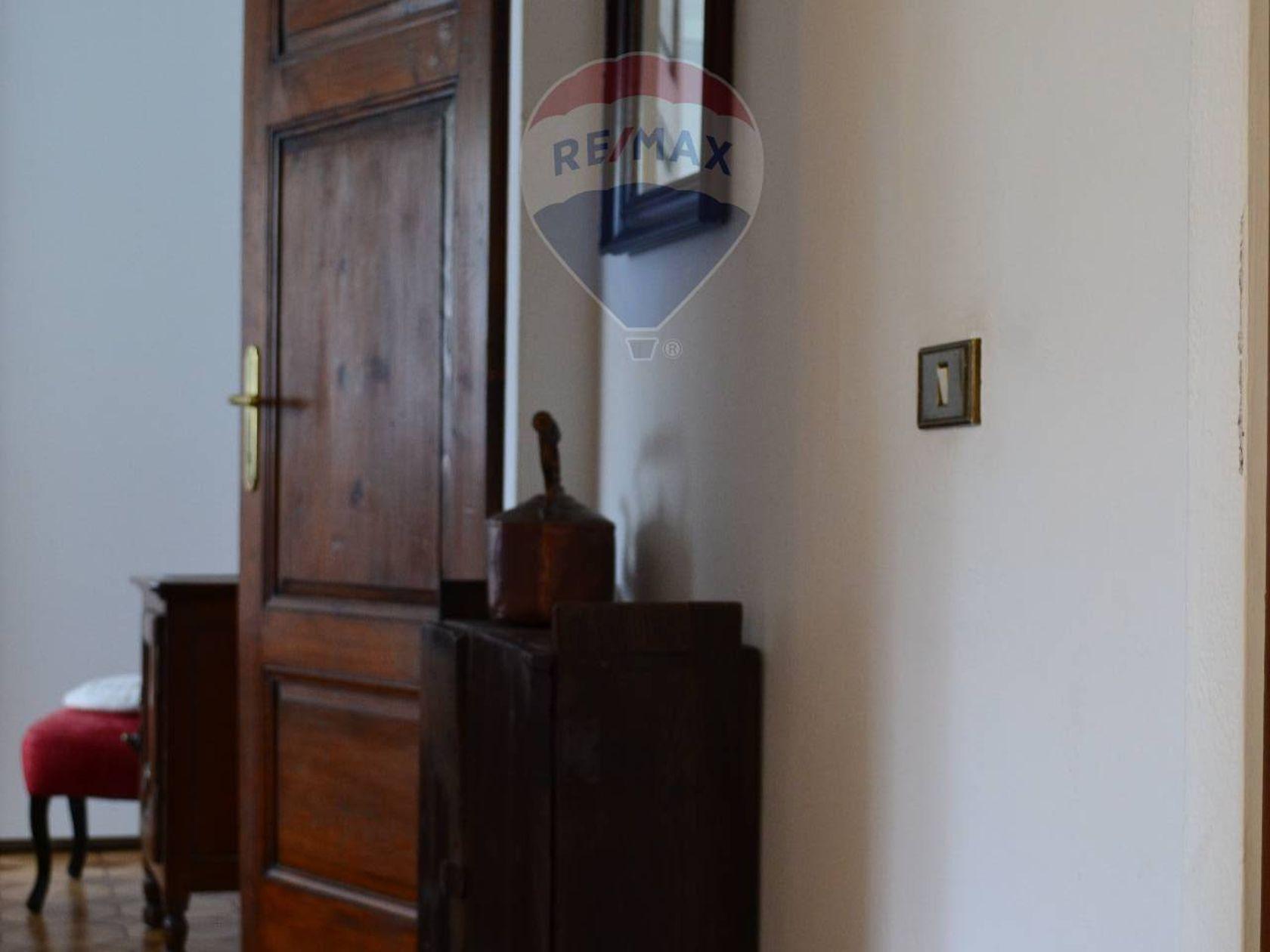 Villa singola Cannobio, VB Vendita - Foto 13