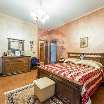 Appartamento Tremestieri Etneo, CT Vendita - Foto 6