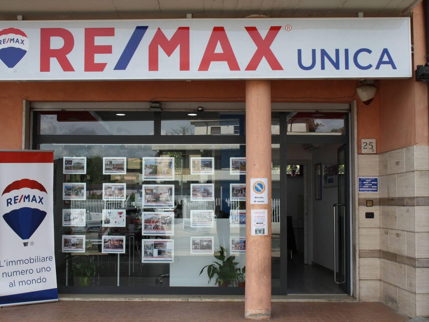 RE/MAX Unica Ardea - Foto 2