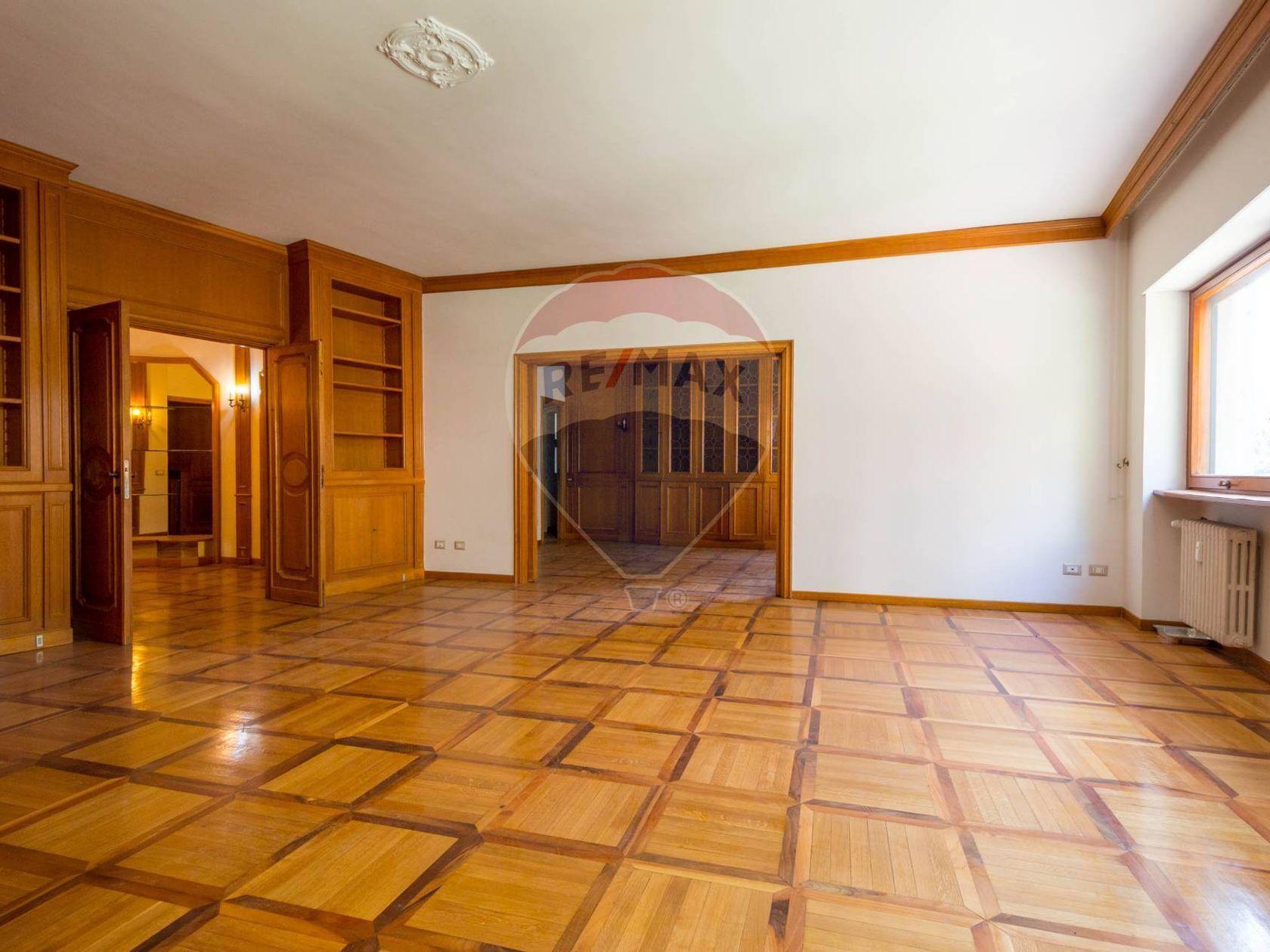 Appartamento Cassia, Roma, RM Vendita - Foto 4