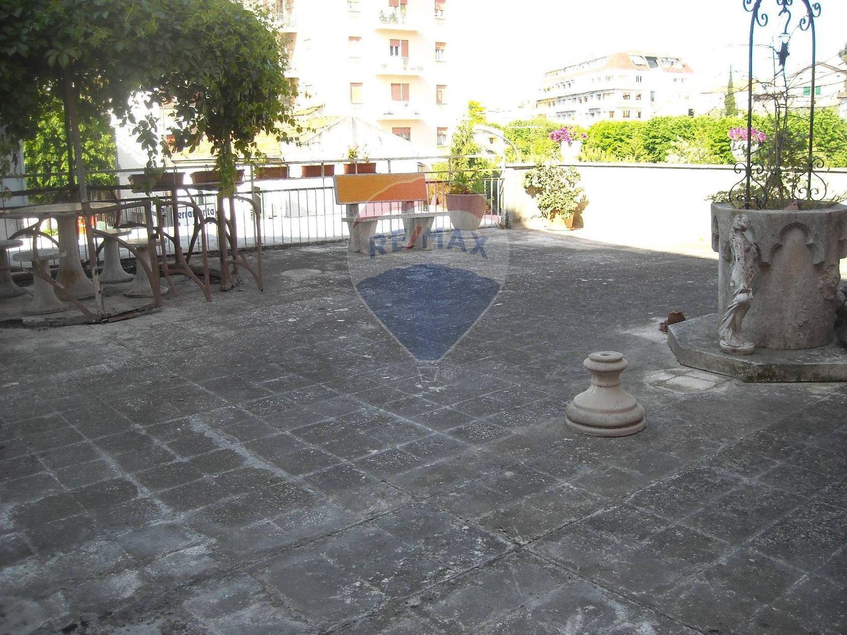 Appartamento Lanciano, CH Affitto - Foto 25