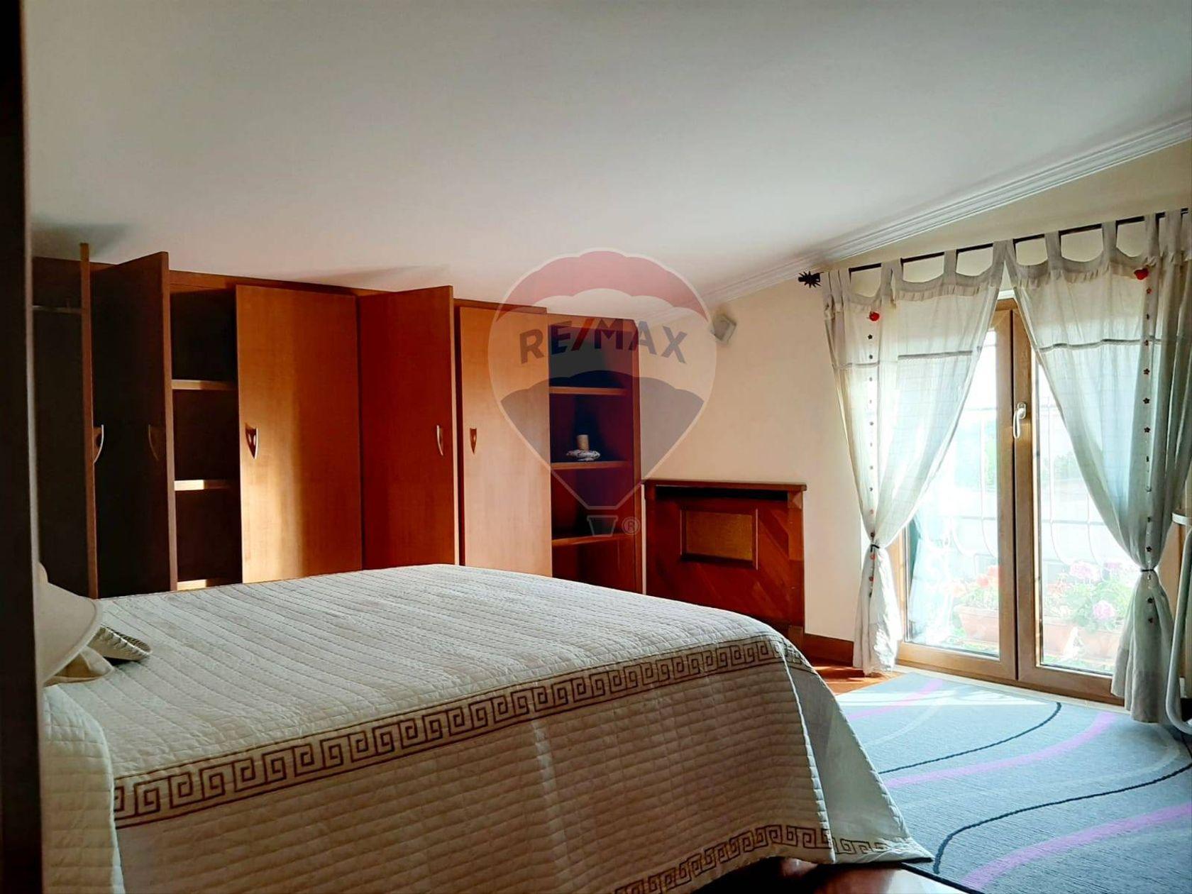 Villa singola Lido dei Pini, Anzio, RM Vendita - Foto 33