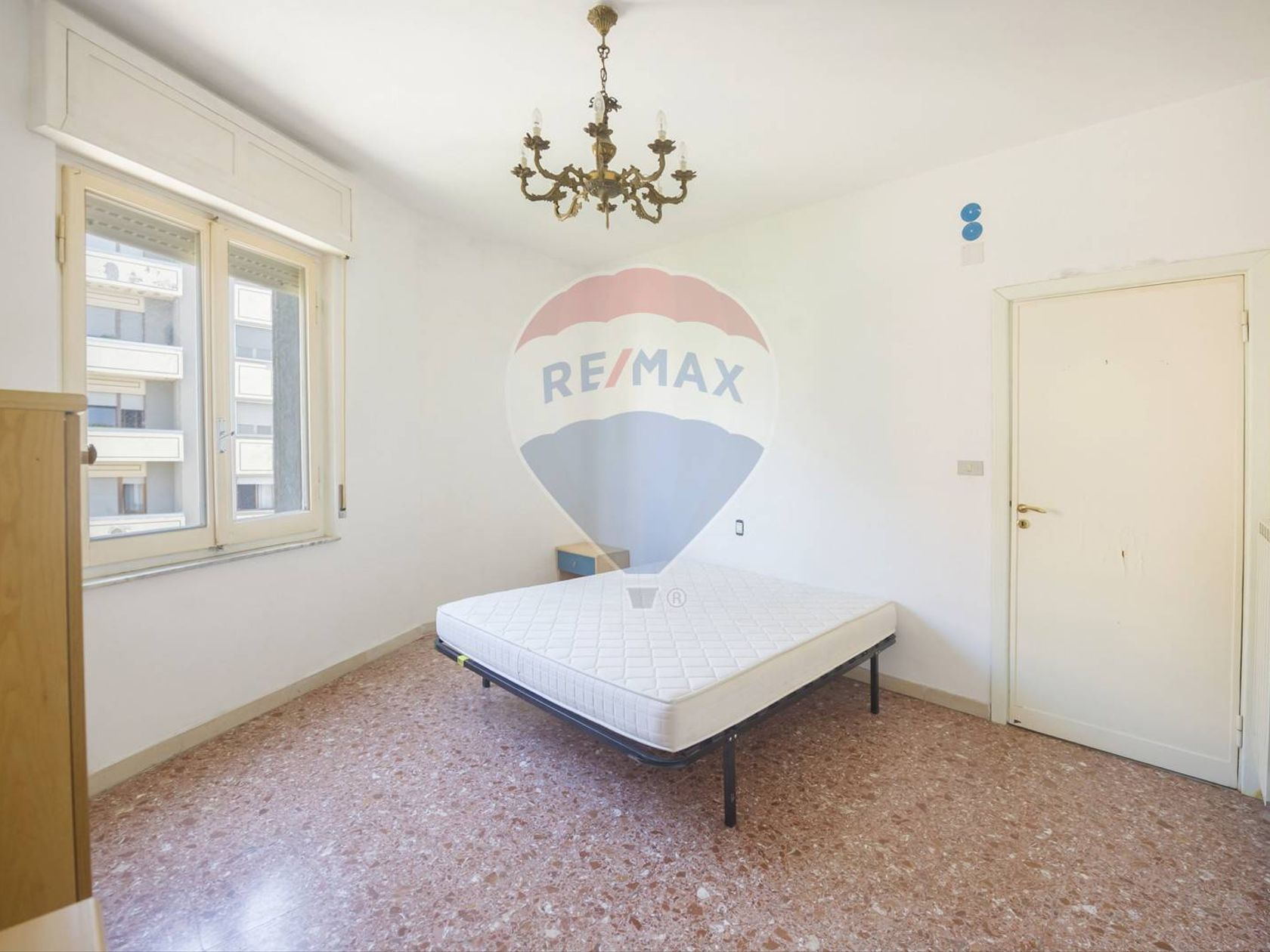 Appartamento Porta Nuova, Pescara, PE Vendita - Foto 13
