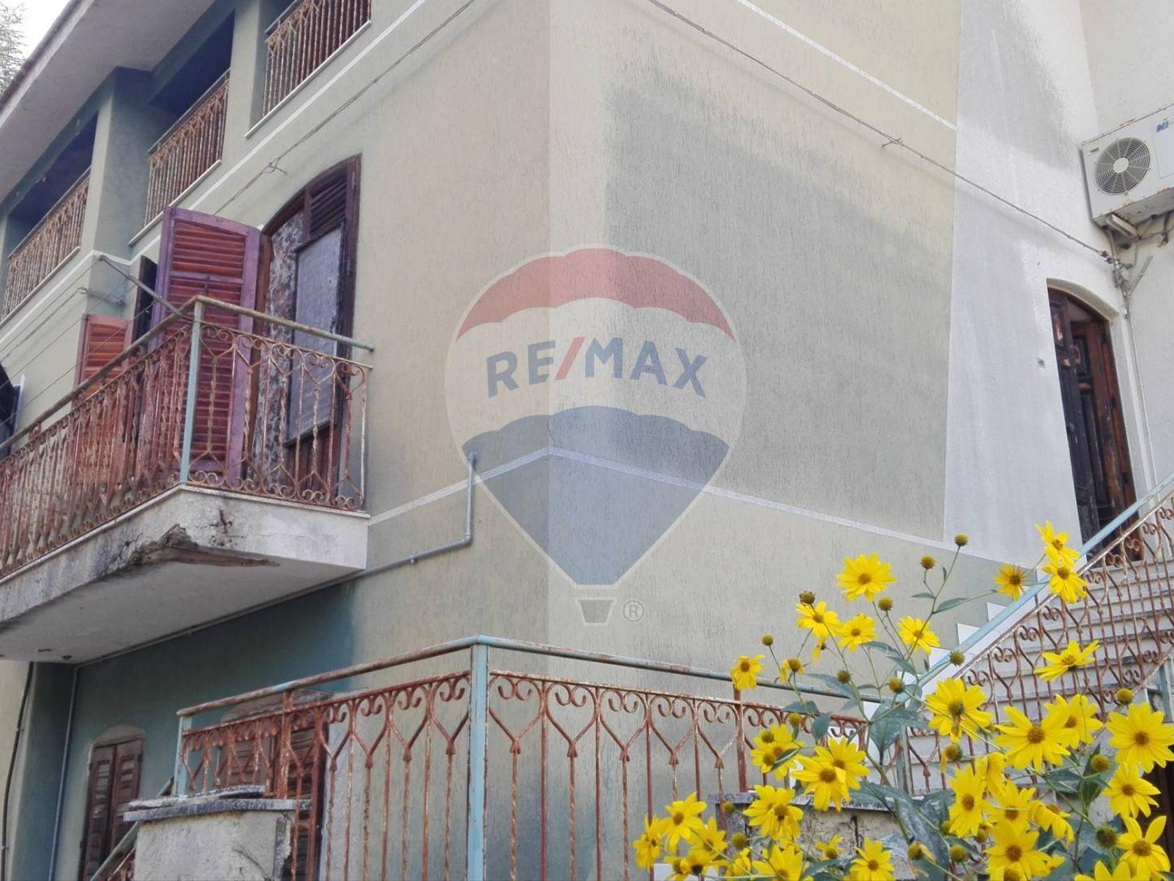 Porzione di villa Pergusa, Enna, EN Vendita - Foto 2