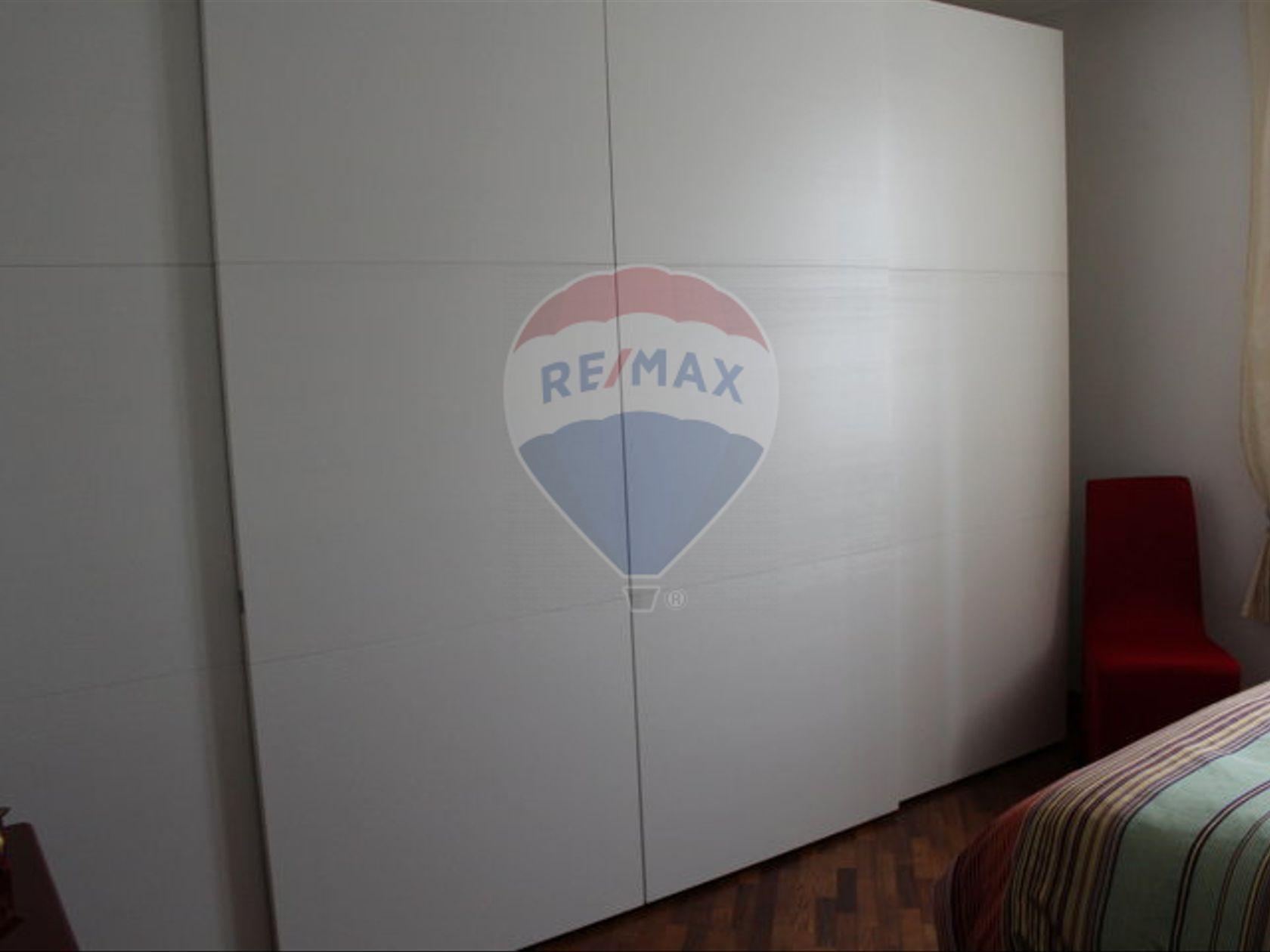 Appartamento Castelfranco Emilia, MO Vendita - Foto 10