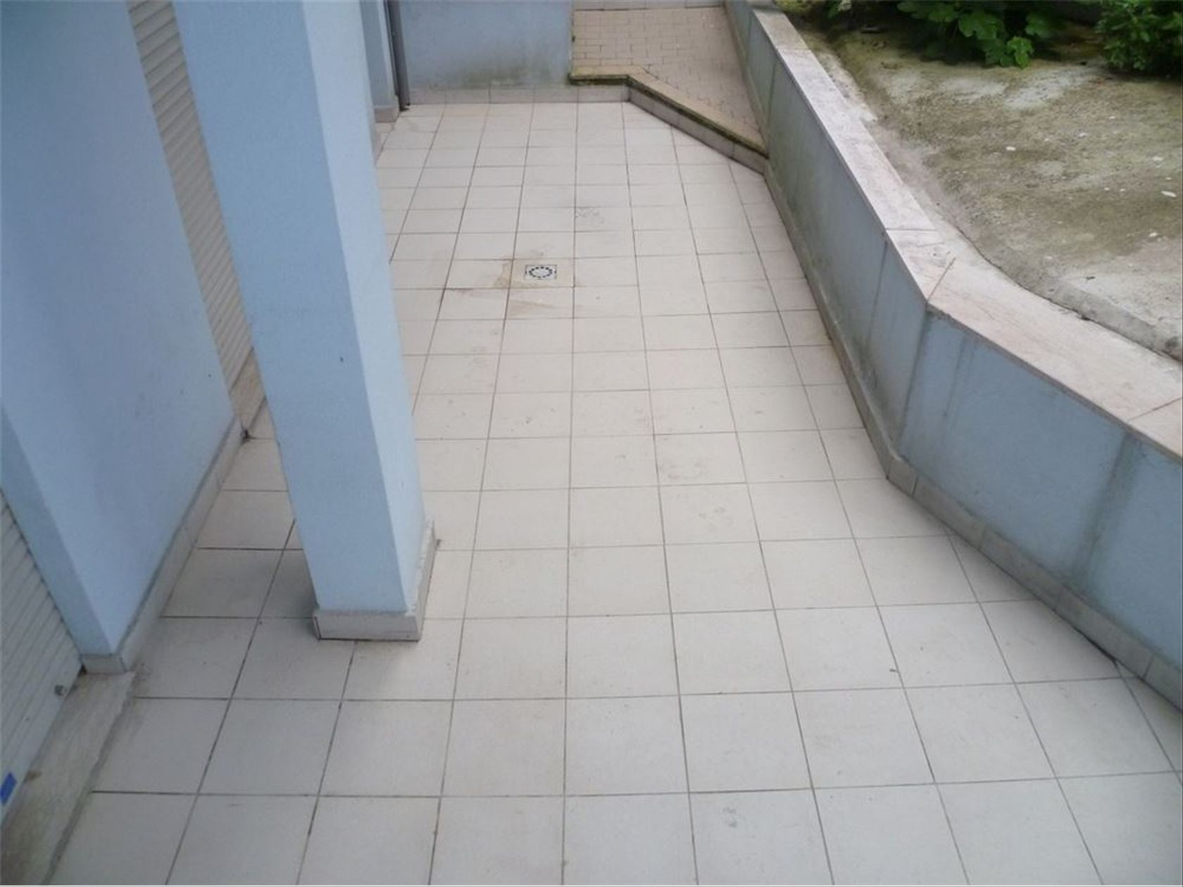 Appartamento Fossacesia Marina, Fossacesia, CH Vendita - Foto 9