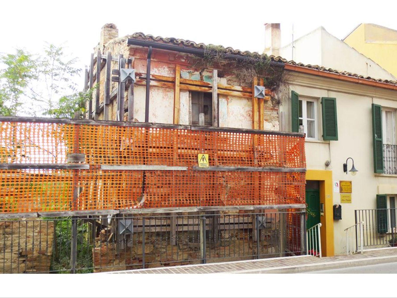 Casa Indipendente Cepagatti, PE Vendita - Foto 8
