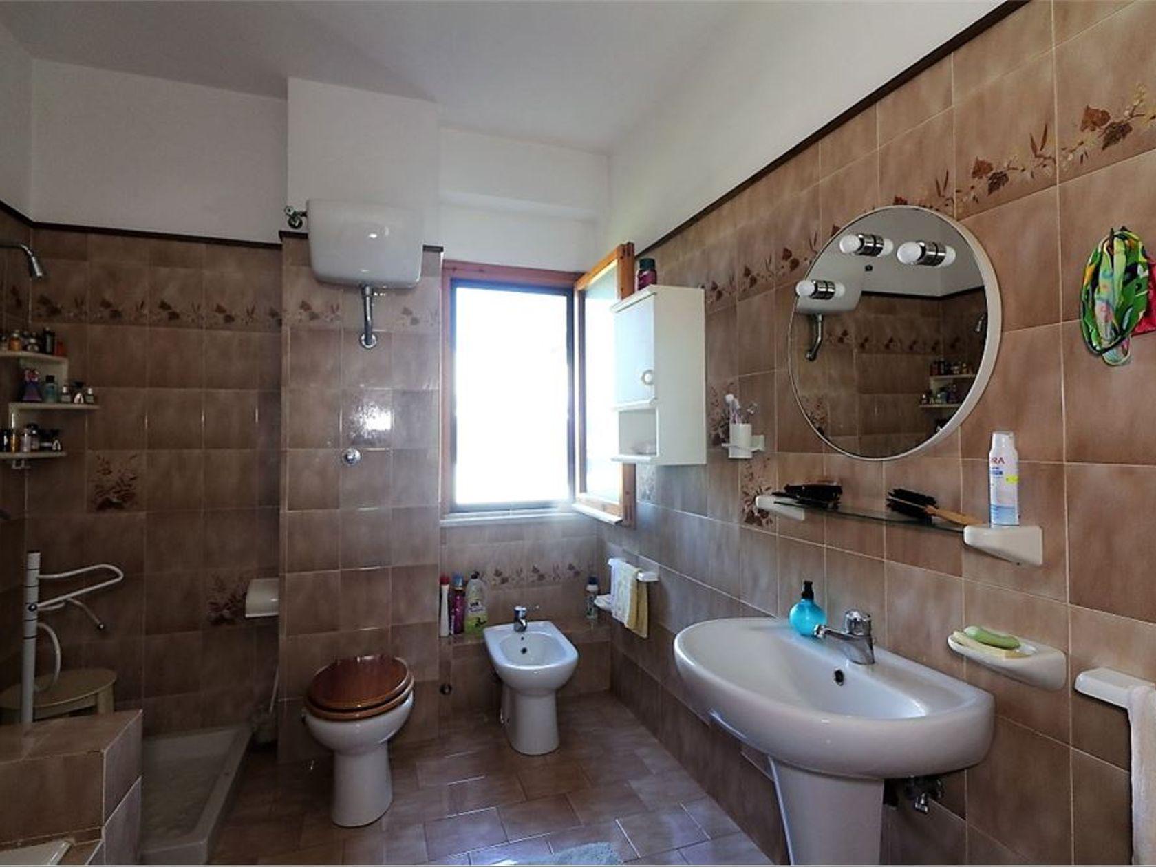 Villa singola Lavinio Lido di Enea, Anzio, RM Vendita - Foto 23