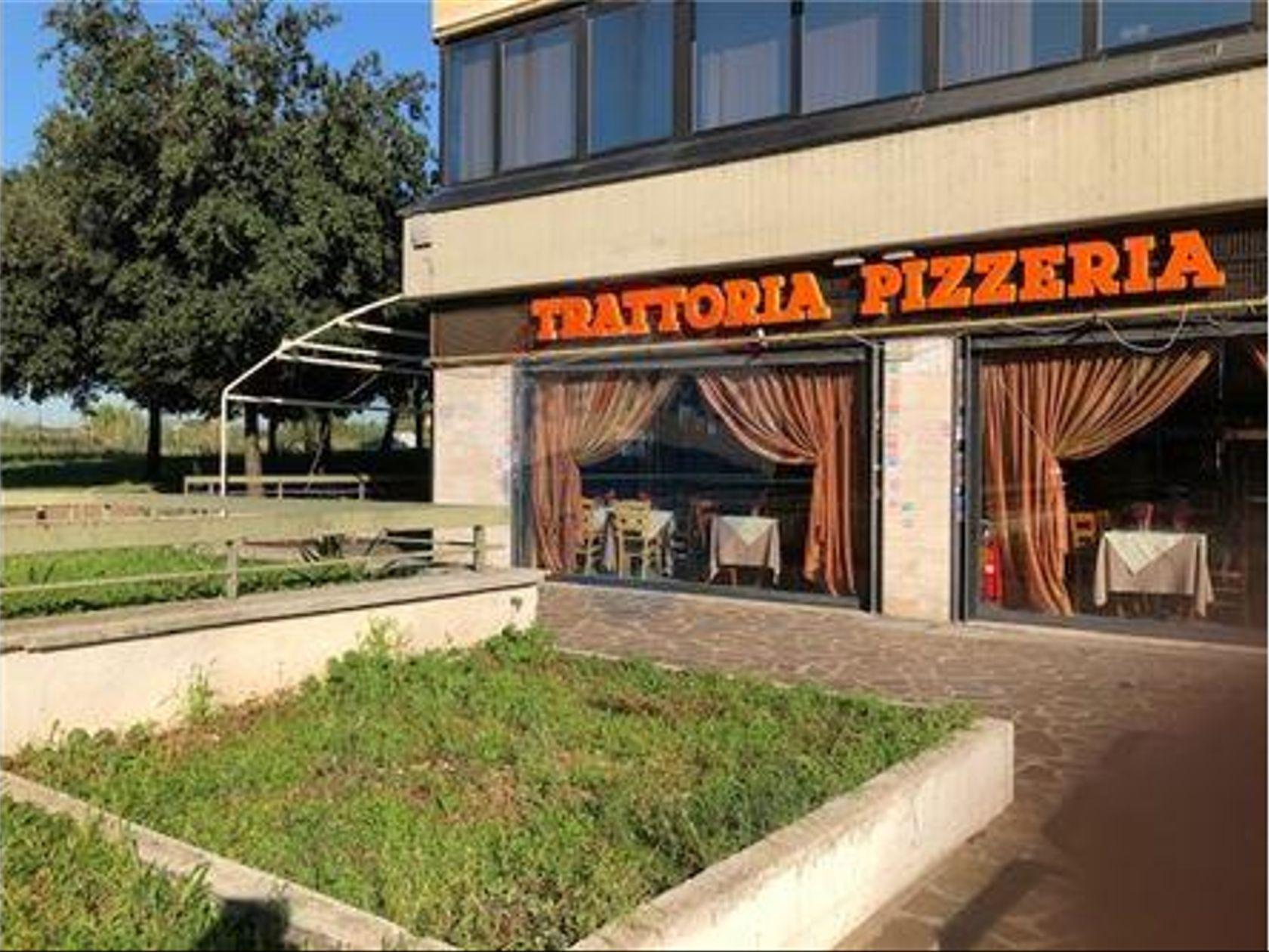 Ristorante Roma-tuscolano Appio Claudio, Roma, RM Vendita - Foto 19