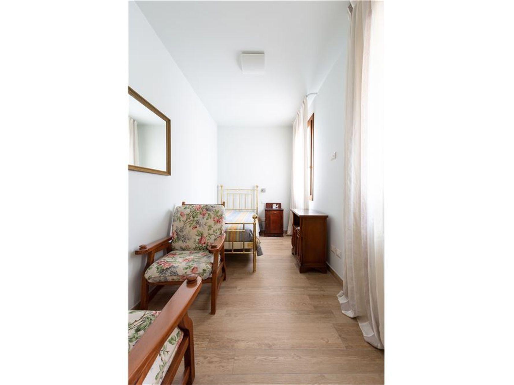 Villa singola San Carlo, Sant'Agostino, FE Vendita - Foto 21