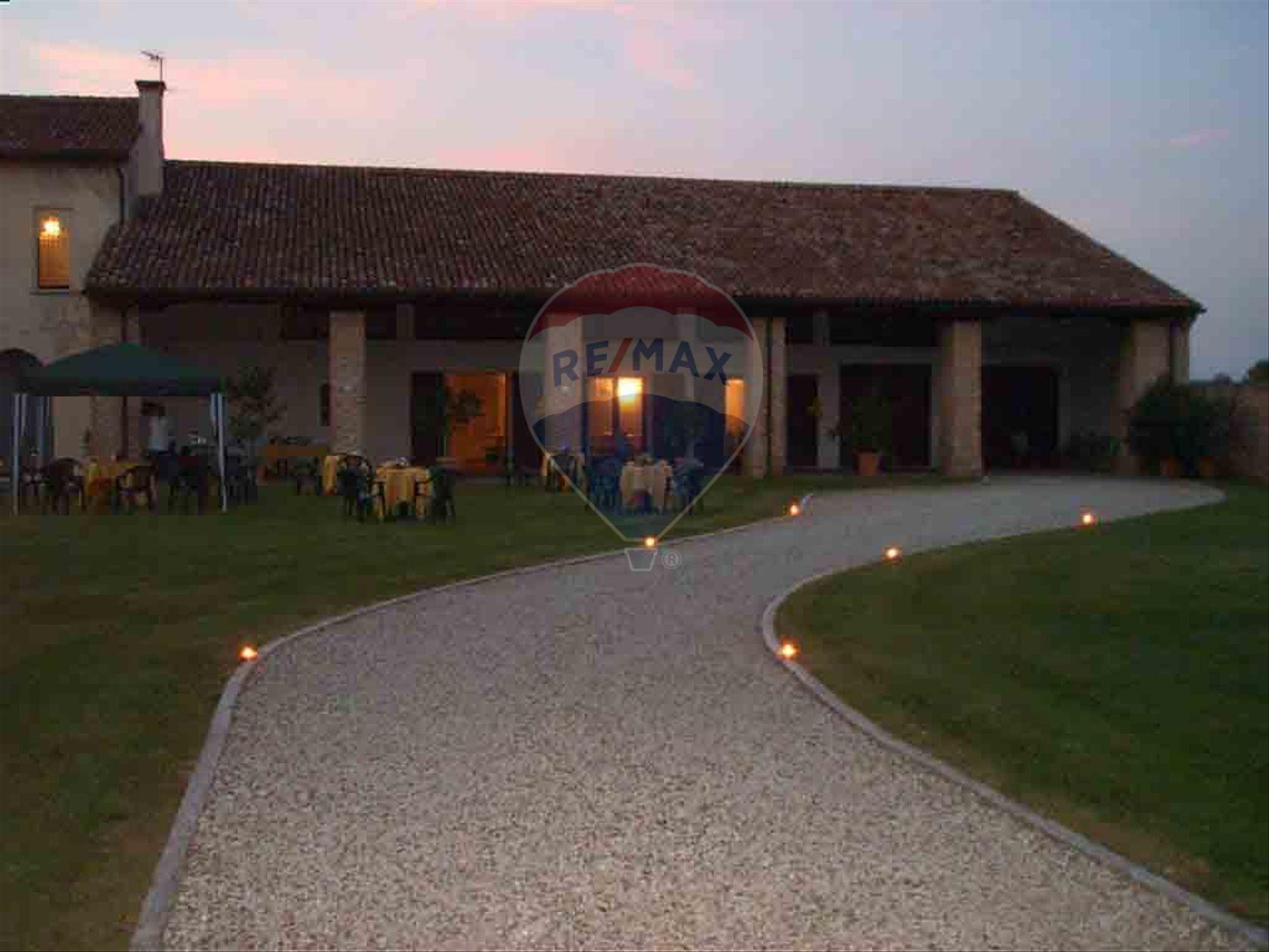 Villa singola Cittadella, PD Vendita - Foto 3