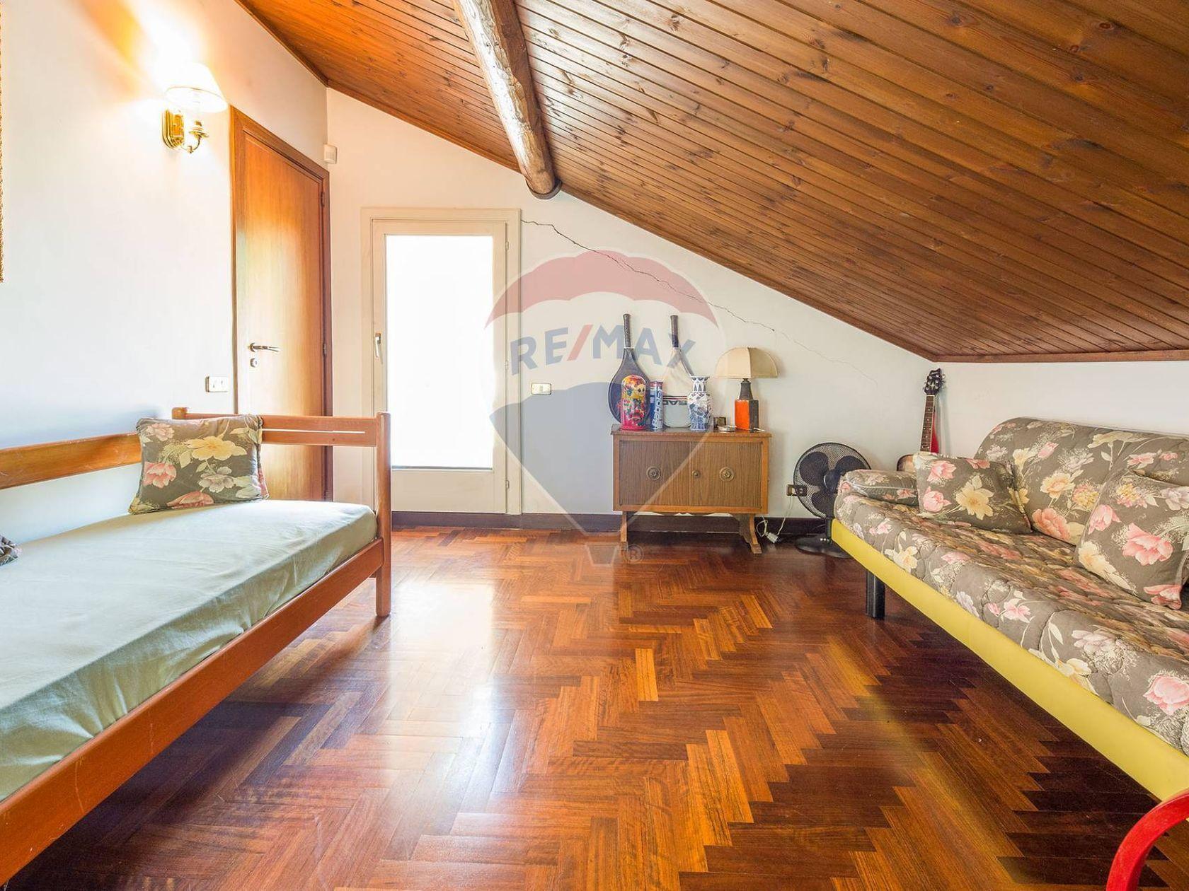 Villa singola Aci Catena, CT Vendita - Foto 19