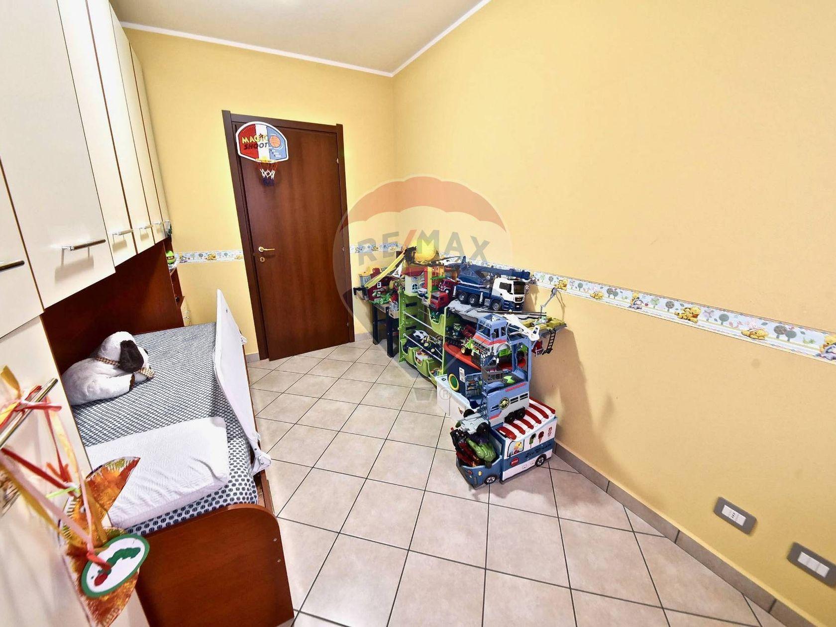 Appartamento Gorla Minore, VA Vendita - Foto 19