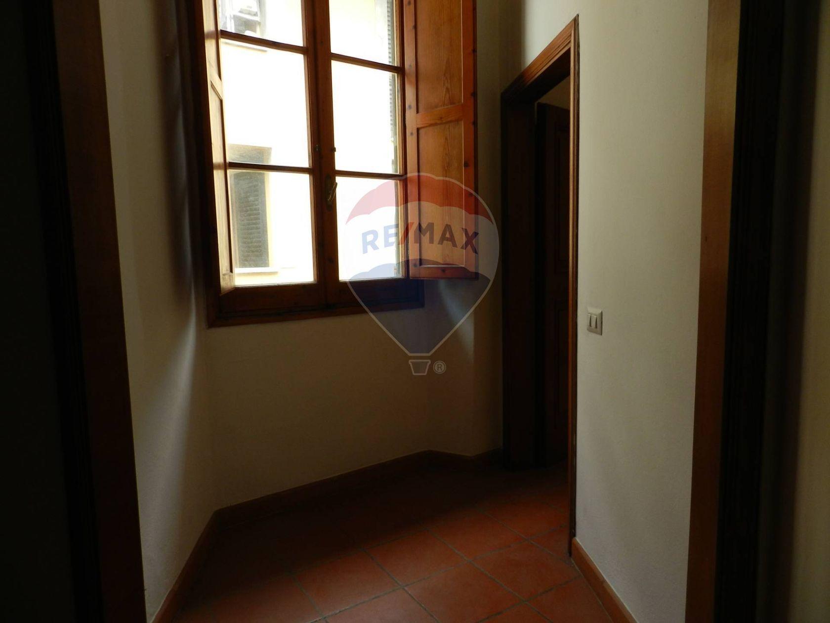 Appartamento Centro Duomo, Firenze, FI Vendita - Foto 21