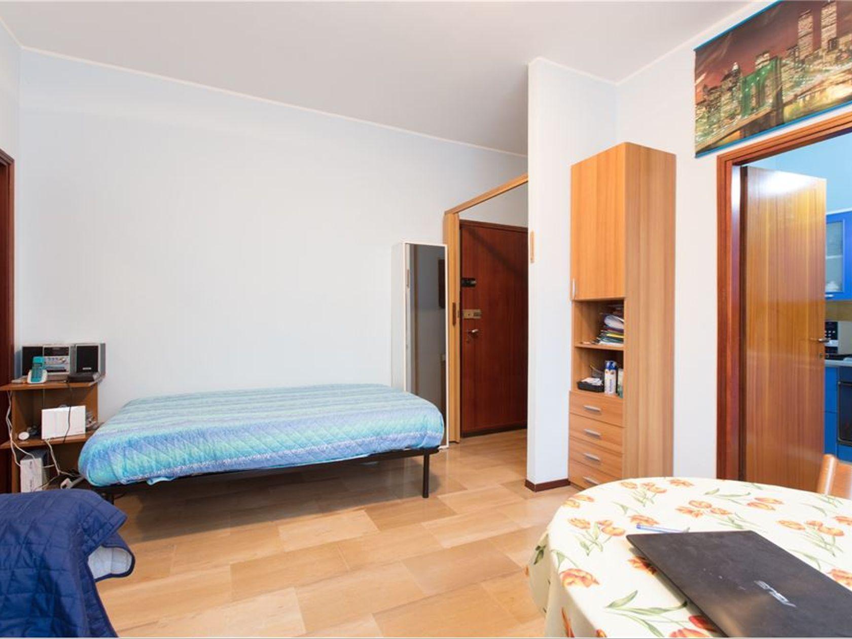 Appartamento Parabiago, MI Vendita - Foto 7