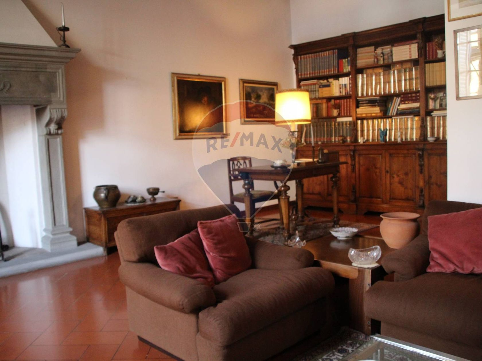 Appartamento Empoli, FI Vendita - Foto 10