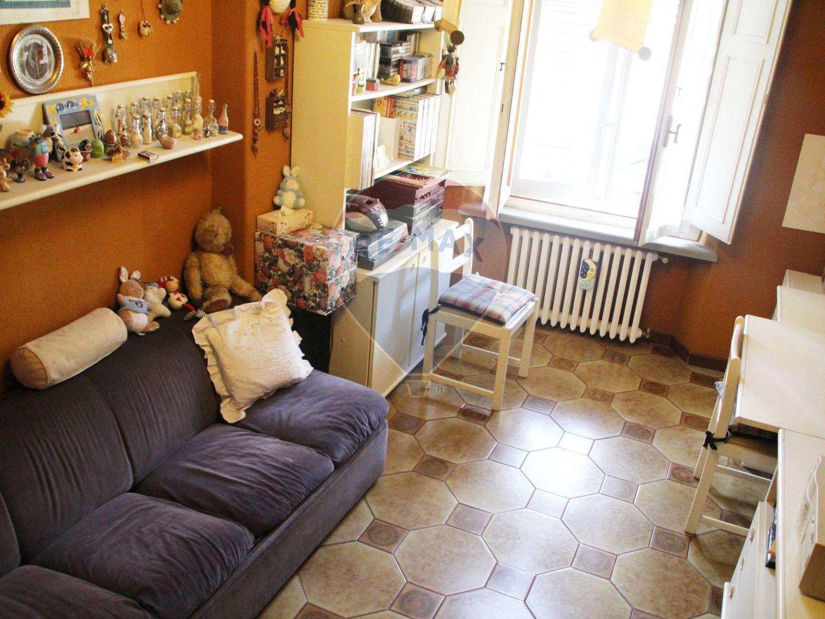 Appartamento Empoli, FI Vendita - Foto 26