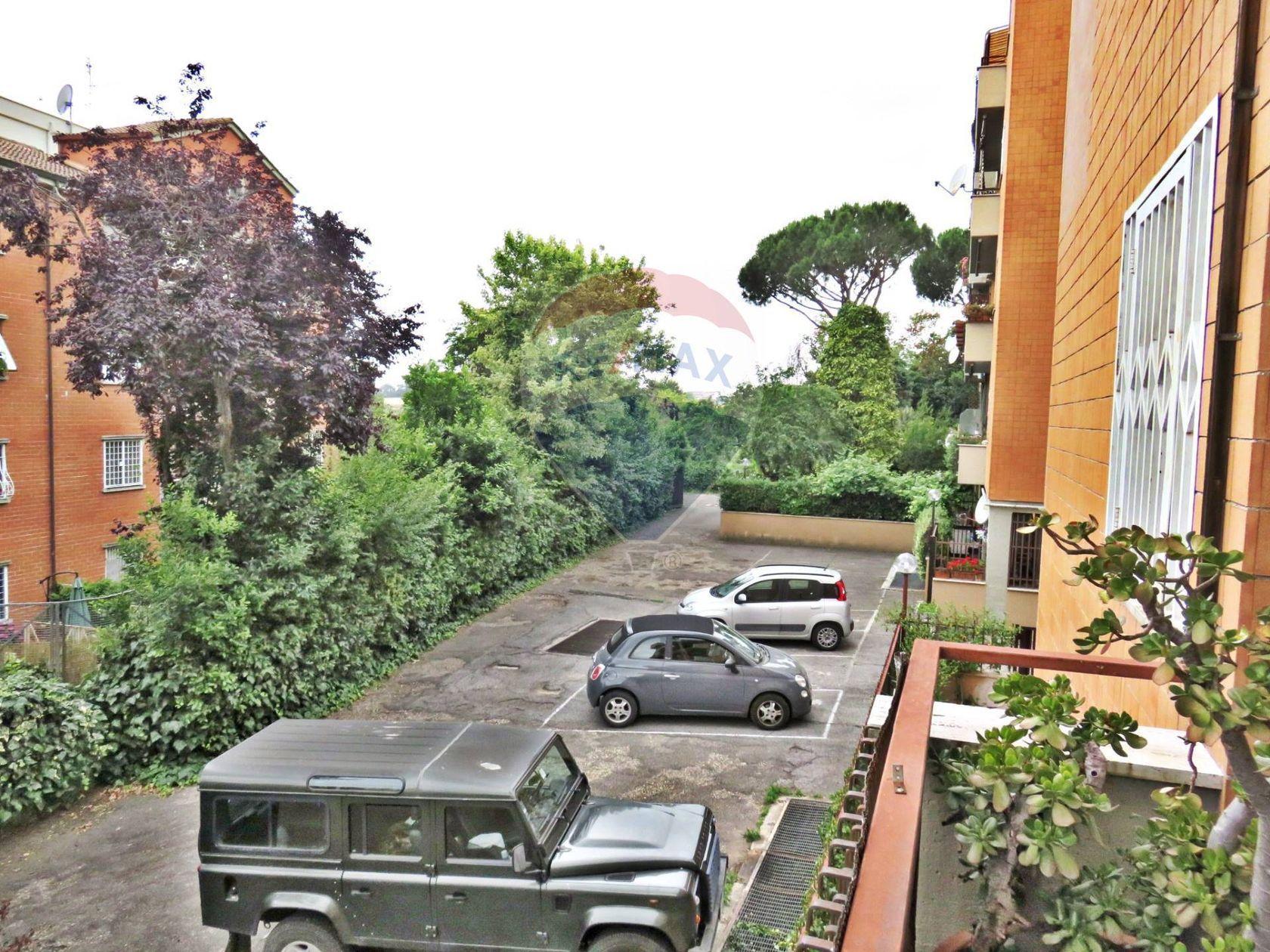 Appartamento Pisana, Roma, RM Vendita - Foto 29