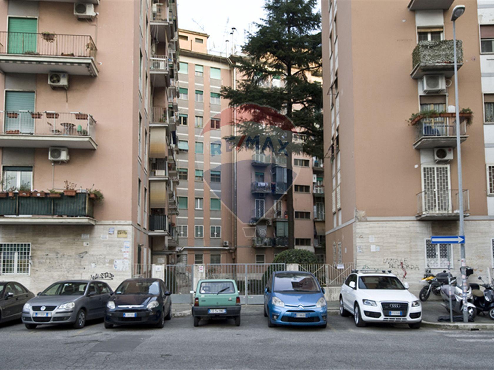Appartamento Cinecittà, Roma, RM Vendita - Foto 24