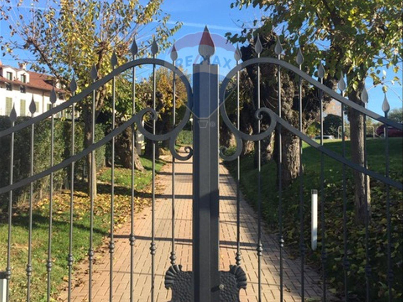 Casa Indipendente Chieri, TO Vendita - Foto 4