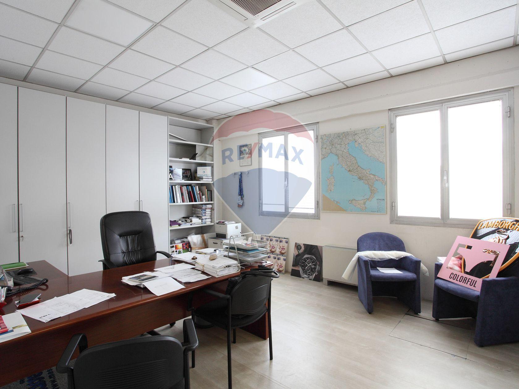 Laboratorio S. Polo, Brescia, BS Vendita - Foto 3