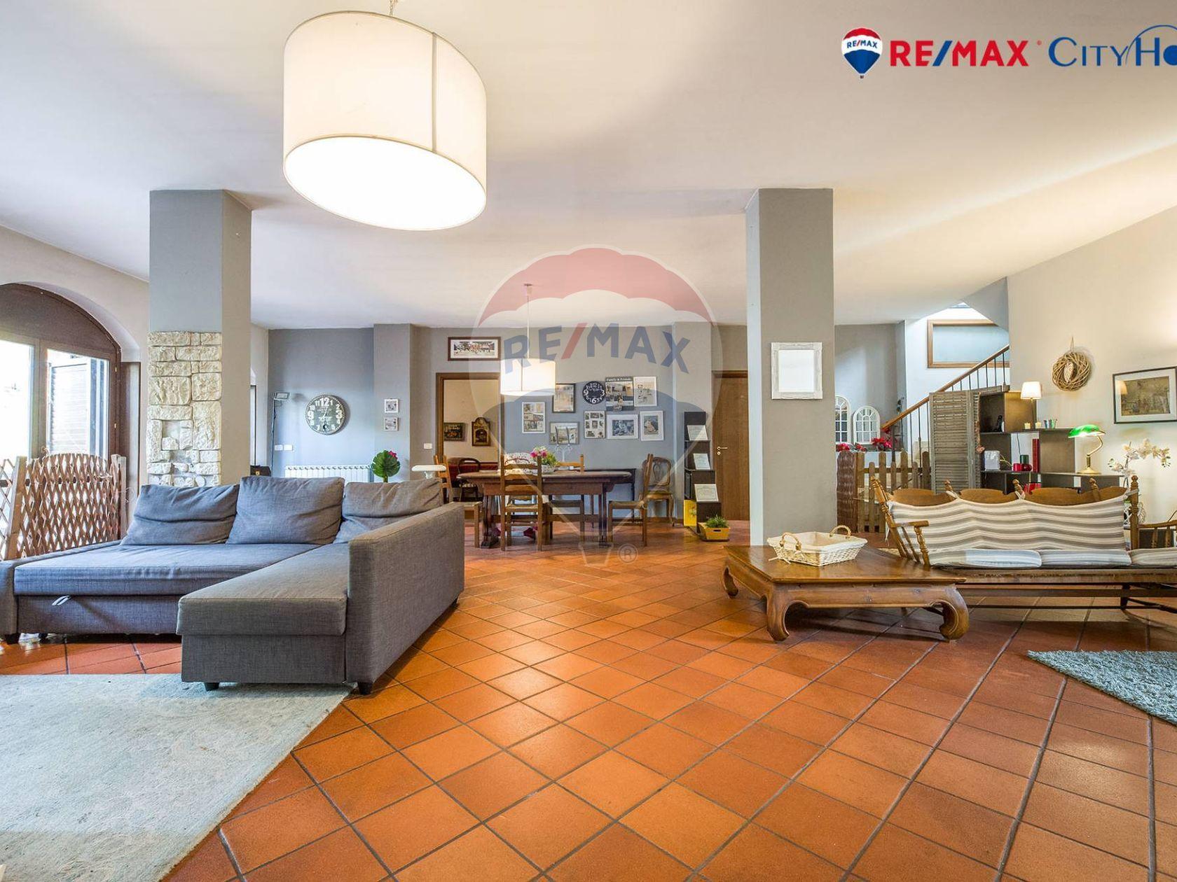 Villa singola Viagrande, CT Vendita - Foto 23