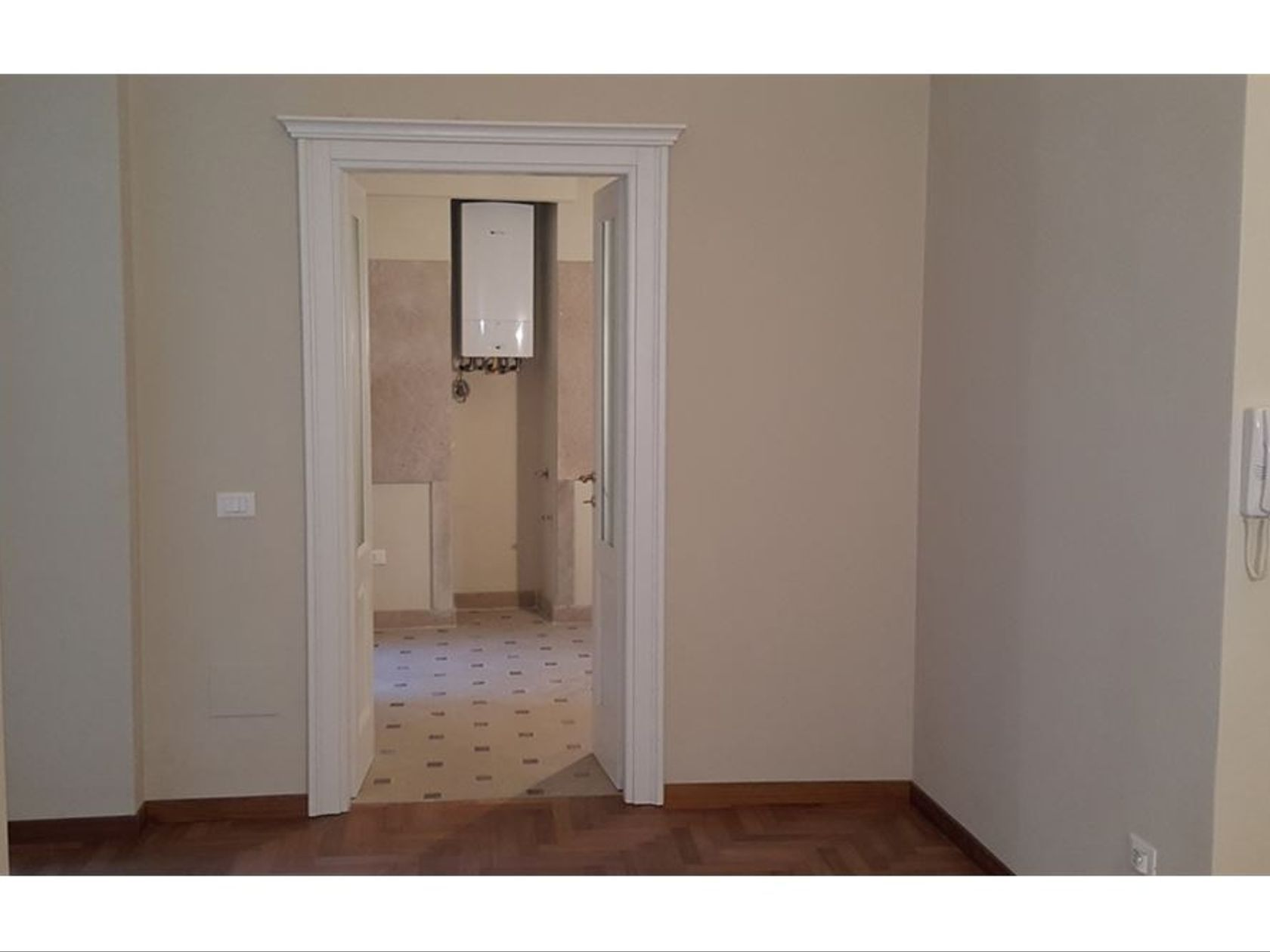 Appartamento Chieti, CH Affitto - Foto 16