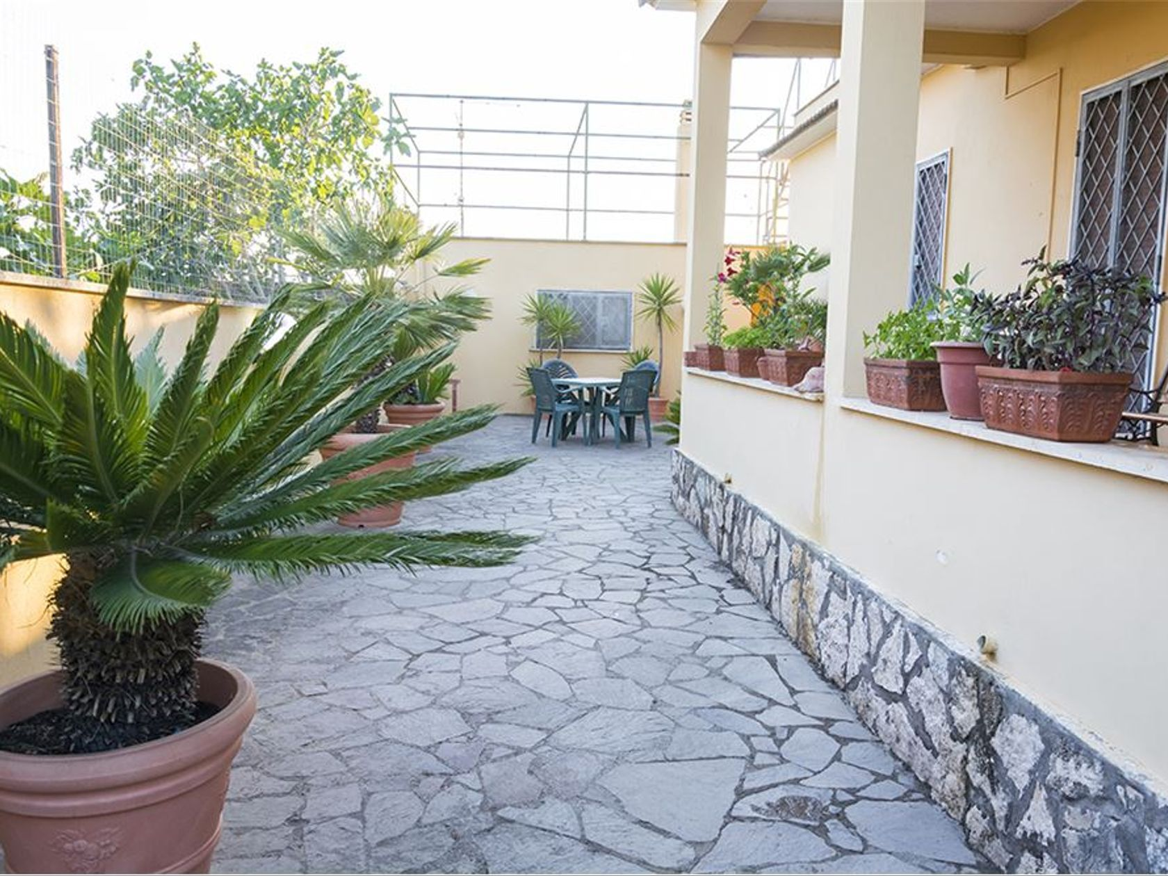 Villa singola Nettuno-periferia, Nettuno, RM Vendita - Foto 10