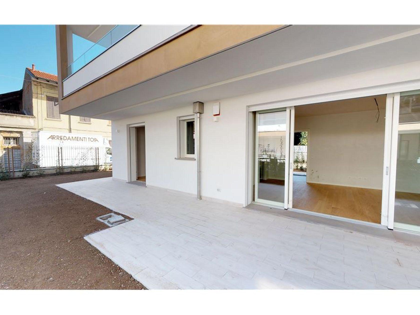 Appartamento Parabiago, MI Vendita - Foto 13