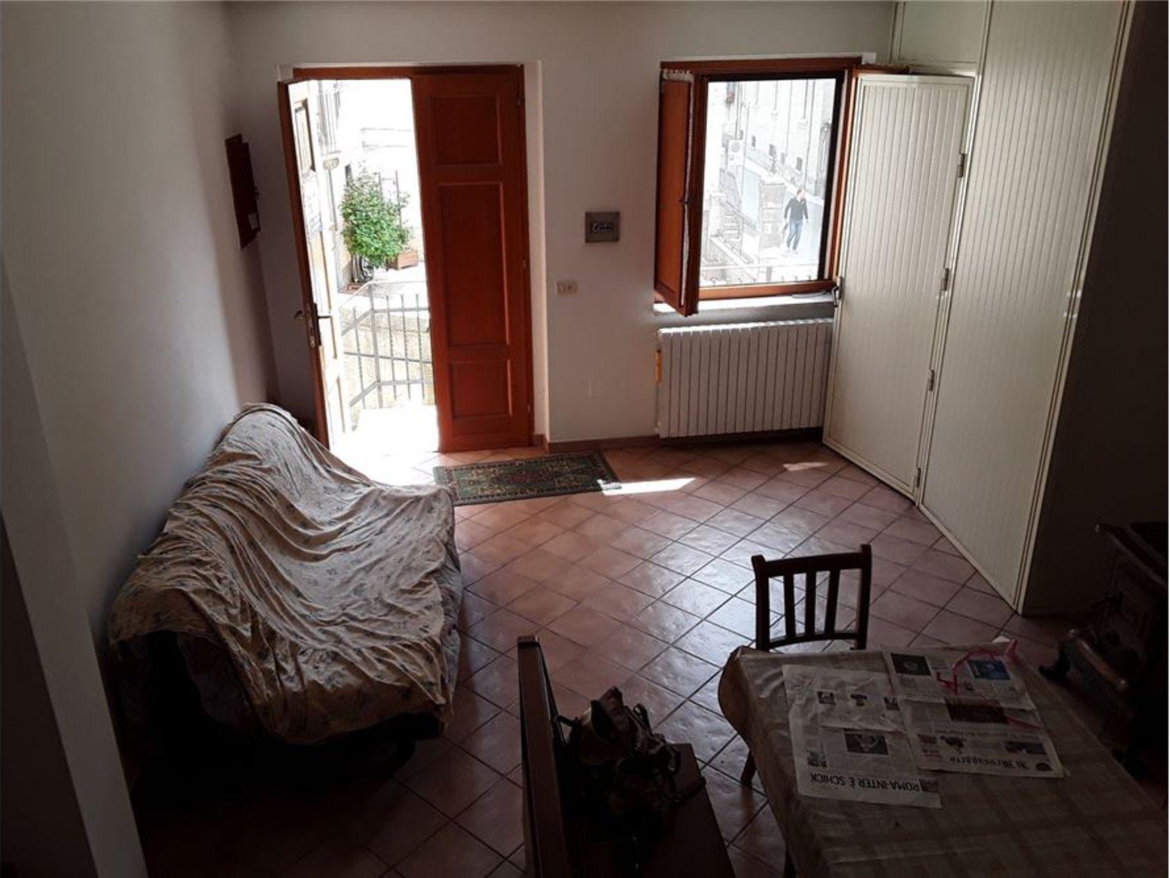 Casa Vacanze Villetta Barrea, AQ Vendita - Foto 9