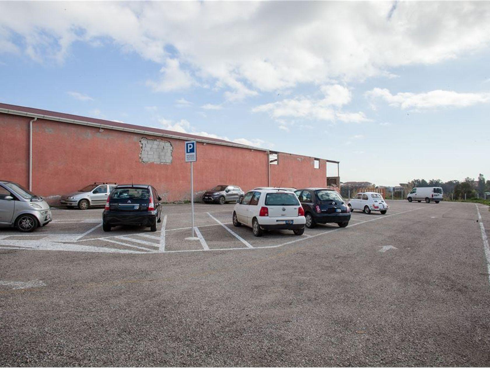 Altro Campoleone, Aprilia, LT Vendita - Foto 12