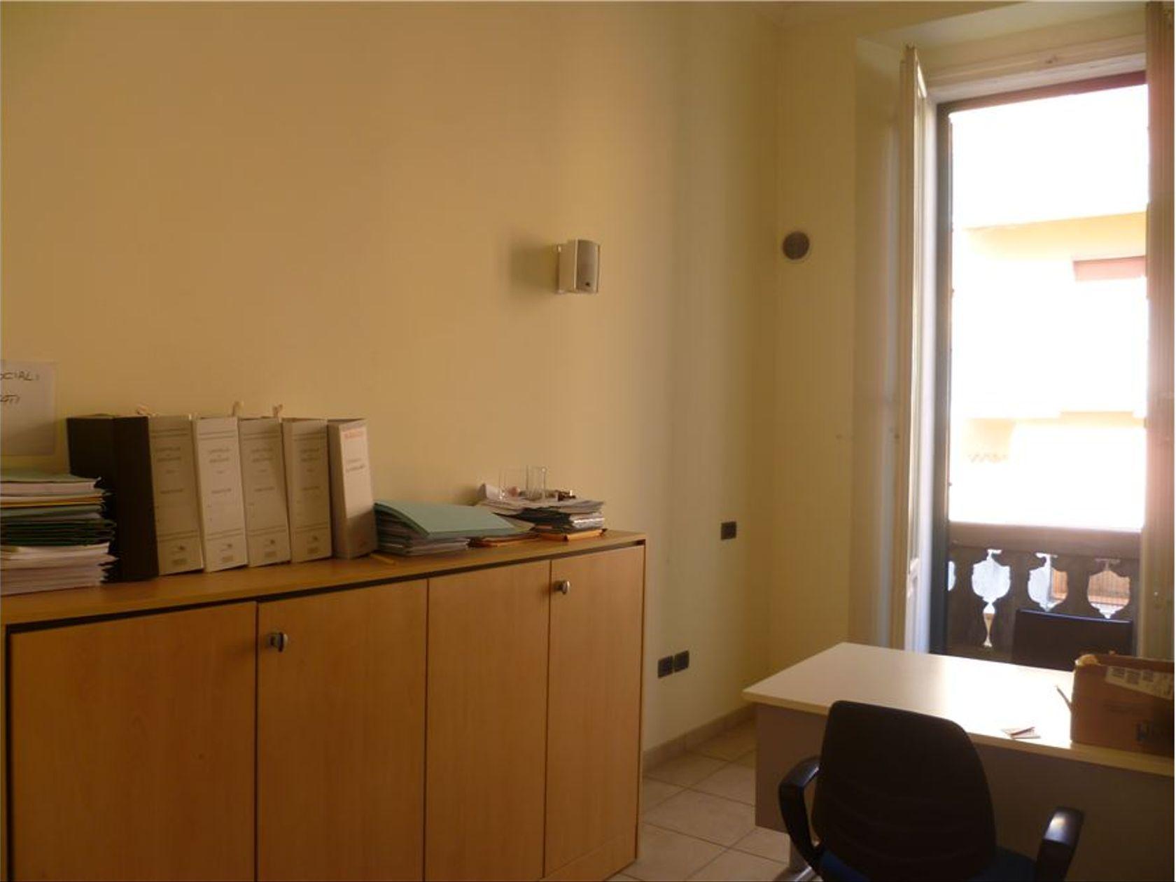 Appartamento Lanciano, CH Vendita - Foto 10