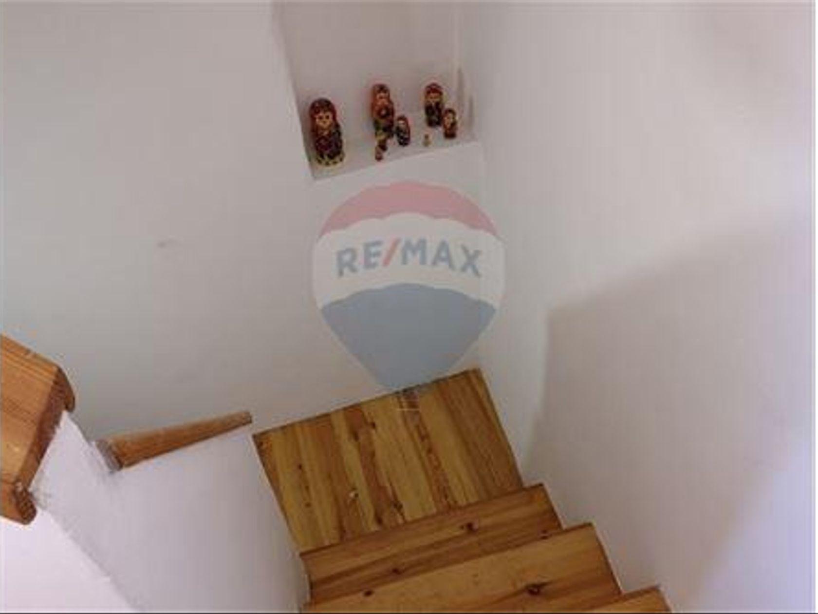 Appartamento Villetta Barrea, AQ Vendita - Foto 24
