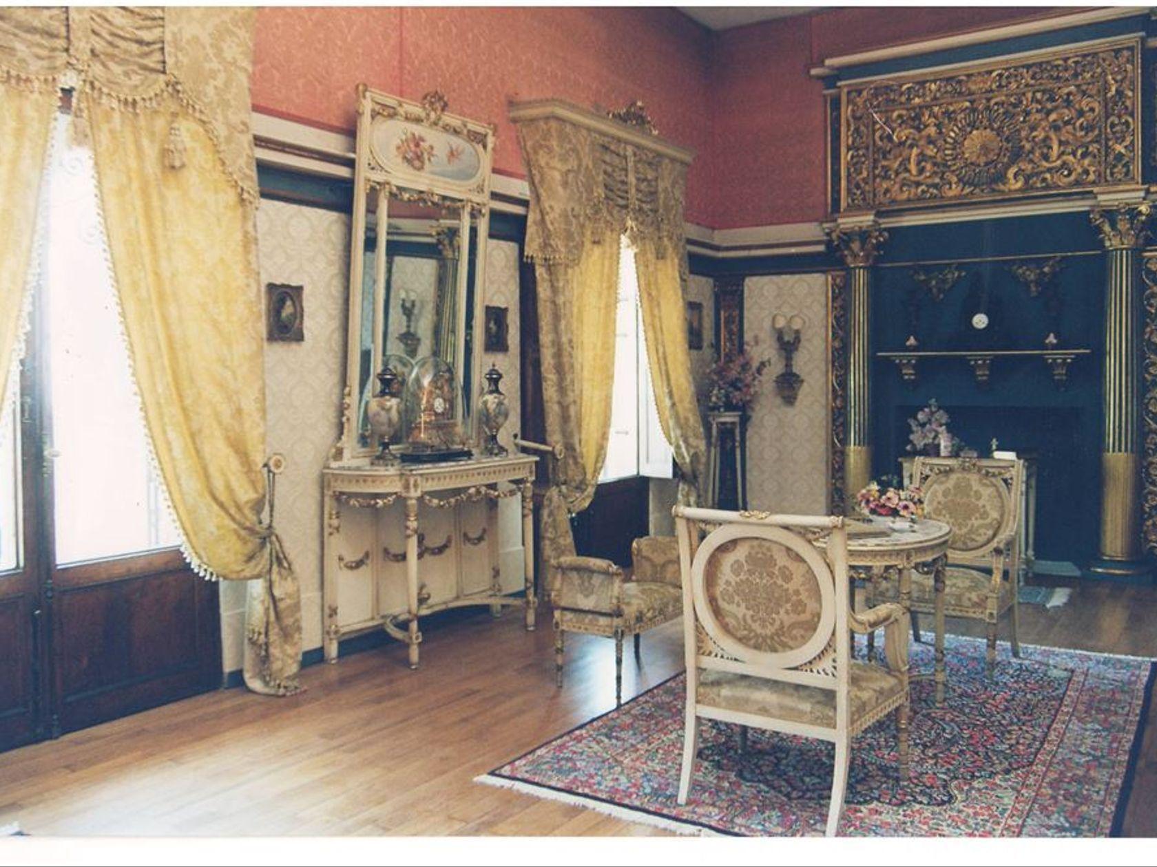 Villa singola Taormina, ME Vendita - Foto 83