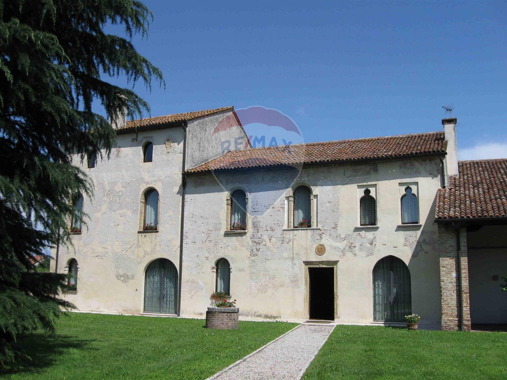 Villa singola Cittadella, PD Vendita - Foto 8