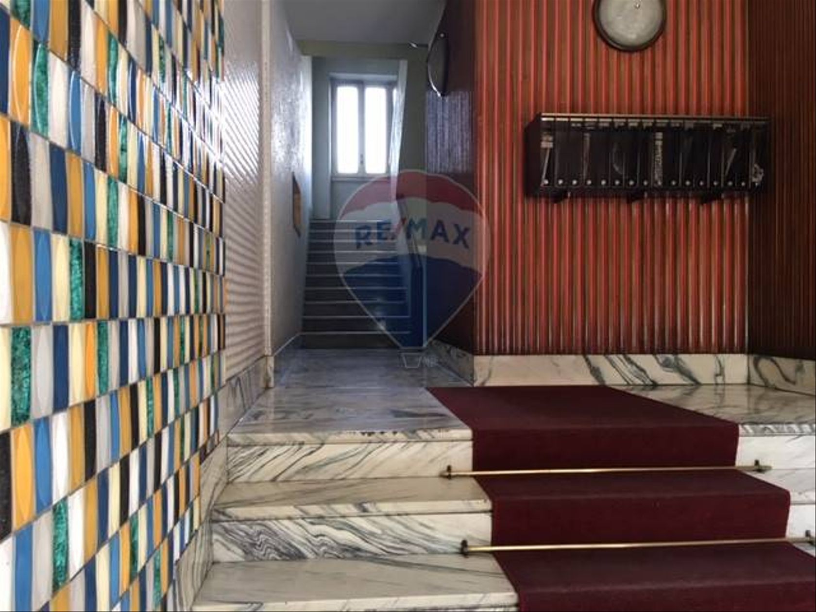 Appartamento Torino-barriera Di Milano Falchera Barca-bertolla, Torino, TO Vendita - Foto 24