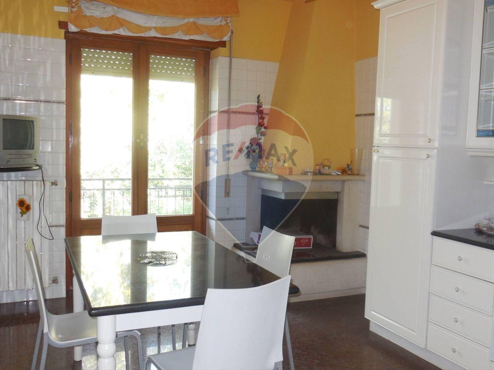 Appartamento Cansatessa, L'Aquila, AQ Vendita - Foto 16